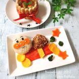 一歳の誕生日お祝い料理特集!思い出に残るパーティーにおすすめの手作りレシピ♪