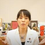 「女性はうそつける」杉田水脈議員のトンデモ発言歴に見る、ネトウヨ姫の頭の中
