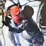 熊本豪雨で濁流に流された「大切なカバン」を探し出した自衛隊の話