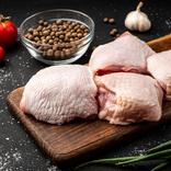 【鶏肉の冷凍テク6選】パックのまま冷凍はNG!安売りの日にまとめ買いしよう