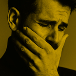 """近藤真彦デビュー40周年の静寂…そっと事務所の""""倉庫番""""就任か"""