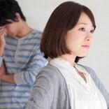 「浮気」の挙句の逆ギレは論外! 42歳妻がモテる夫に失望した瞬間