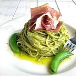 イタリア料理の種類はこれで確認!美味しい人気メニューを主食から前菜まで紹介!