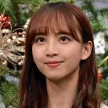 乃木坂46・佐藤楓、『オールスター感謝祭』ミニマラソンで女子2位に「いつかまたリベンジしたいです!」