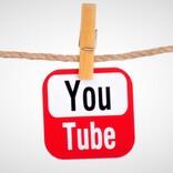 人気YouTuberてんちむ、活動継続を宣言も… 「画面に写り込んだモノ」に騒然