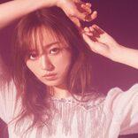 乃木坂46・梅澤美波「5年目にしてやっと…」最近の変化を語る
