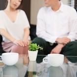「プロポーズ」されたけど、先行きが不安…どうすればいい? みんなのアドバイスは…
