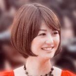 """夏目三久、生放送中の""""ワキ汗びしょびしょ""""フェロモンに視聴者騒然!"""