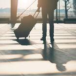 コロナ禍の旅行傾向は?これからの旅行はどうする?ブッキング・ドットコムが発表