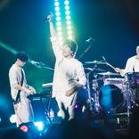 flumpool、10度目の全国ツアー開幕 コロナ禍における新たなライヴの形ーー『flumpool 10 th Tour 2020「Real」』オフィシャルレポート