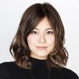 『夏目友人帳 石起こしと怪しき来訪者』1/16上映 ゲスト声優に金元寿子