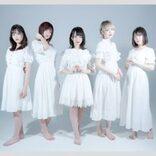 「キミノマワリ。」「天照」…ライブ自粛でも輝き続ける新進アイドルグループに注目!