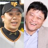 阿部慎之助が継承する原監督「独走頭脳」の秘密を元戦略コーチが徹底解説!