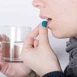 知っておきたいアフターピル(緊急避妊薬)の基礎知識。副作用や低用量ピルとの違いは?
