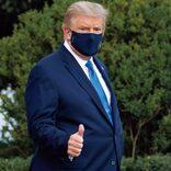 """コロナ感染で窮地!トランプ大統領、逆転勝利狙う最後の""""秘策""""とは?/町山智浩"""
