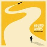 ブルーノ・マーズ、1stアルバム『ドゥー・ワップス&フーリガンズ』10周年を記念して収録曲の新リリック・ビデオ公開