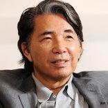 『KENZO』の高田賢三さん、新型コロナで死去 「また偉大な人が」「さびしい」