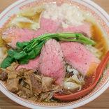 【東京駅一番街15周年特別メニューまとめ】ここでしか食べられない期間限定ラーメンが大集合!