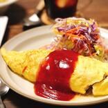 人気の卵料理の種類を一挙ご紹介!夕飯のバリエーションが増える簡単レシピ♪