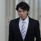 ふぉ~ゆ~・辰巳雄大、刑事役で『監察医 朝顔』準レギュラー 風間俊介と初共演