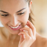 アレを使うだけで肌ツルツル… 皮膚科医が教える「古い角質の簡単な取り方」