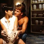 『ゴースト』で有名なデミ・ムーアの現在は? 60歳目前とは思えぬ美貌が話題に