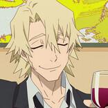 TVアニメ『GREAT PRETENDER』、第14話のあらすじ&先行場面カットを公開