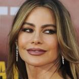 「世界で最も稼いだ女優2020」ソフィア・ベルガラが約45億円でトップ