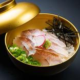 【島根県お取り寄せまとめ】のどぐろ丼からマカロンまでおすすめ土産15選