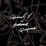 7ORDERが「Ground Y」とコラボ、新曲MVに注目