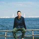 瑛人×yama 加藤ミリヤ『Love Forever』をカバー、川谷絵音がプロデュース