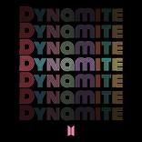 【ビルボード】BTS「Dynamite」自己最多4週目のストリーミング首位 ポケモンMV話題のBUMP OF CHICKEN「アカシア」初登場20位