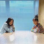 『東京タラレバ娘2020』吉高由里子&鈴木亮平&石川恋の3ショットに期待の声