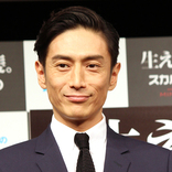 """『TOKIO』山口達也元メンバーとは大違い! 伊勢谷友介を""""泳がせる""""ワケ…"""