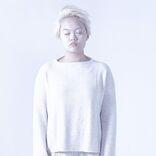 白塗りタレント人気ランキング