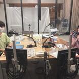 鈴村健一「セガい共通テスト」開催決定に興味津々「これ、参加してぇ~!」