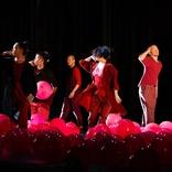 コロナの苦難を乗り越えての初開催~「豊岡演劇祭2020」観劇レポート(後編)