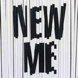 魔法少女になり隊、デジタルシングル「NEW ME」発売日に緊急特番「ましょ隊、やめるってよ」を生配信