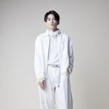 劇団EXILE 町田啓太、ホワイトコーデ姿に「気品の極み」