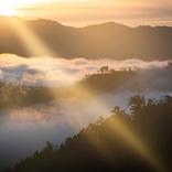 【2020年開運】兵庫県のパワースポット3選!天空の城、女性守護の寺、願掛け石