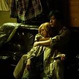 稲垣吾郎と二階堂ふみのキスシーンも 『ばるぼら』本予告公開