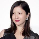 """『東京タラレバ娘2020』""""倫子""""吉高由里子、結婚式でのまさかの展開にネット騒然(ネタバレあり)"""