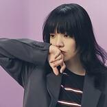 あいみょんアリーナツアー開催決定、11月の大阪城ホールを皮切りに全国5会場10公演
