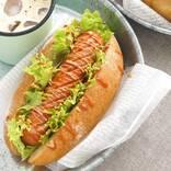 軽食におすすめのレシピ特集!簡単に作れて美味しく小腹を満たせるメニュー♪
