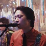 クリープハイプ、新曲「モノマネ」MVを公開 メンバーが仮装して演奏