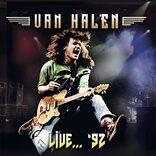 エディ・ヴァン・ヘイレン追悼。最強ギターだけじゃない曲作り名人としての名作5選