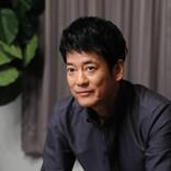 今夜スタート『24 JAPAN』 唐沢寿明、テロと戦う日本版ジャック・バウアーに
