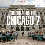 セレステ、Netflix映画『シカゴ7裁判』サントラ収録曲「Hear My Voice」のMVを公開