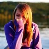 人肌恋しい季節…誰かの温もりを感じたい! 不安を解消する特効薬とは?