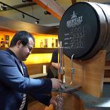 スペイサイド、アイラ、ハイランド…ウイスキー好きなら知ってて当然の生産地巡り